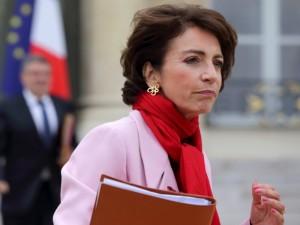 Prancūzija: kviesi išgerti - sėsi į kalėjimą