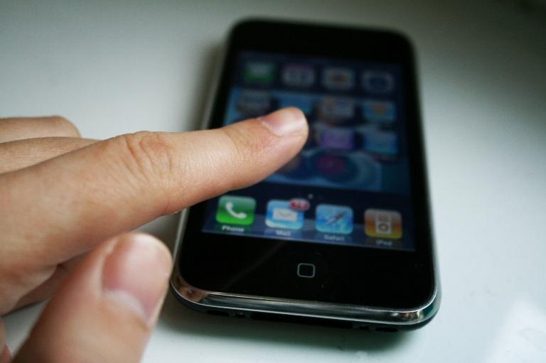 Greičiau perspėti apie nelaimę padės ir mobiliojo ryšio operatorių lėšos