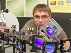 """KTU """"Santakos"""" slėnyje sukurta dešimtis kartų medicininius tyrimus pagreitinanti technologija"""