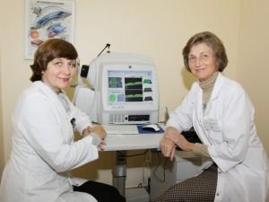 Dvi Rasos, privertusios pasaulį atsigręžti į Lietuvą