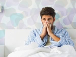 Dažniausios klaidos gydant peršalimo ligas