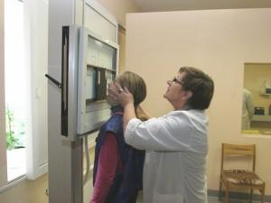 Ligoninės įspėja: žmonės gali likti be būtiniausios pagalbos