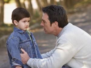 Ar reikia su vaikais kalbėti apie mirtį?