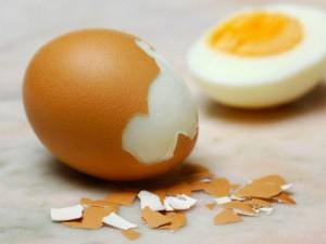 Ar vaikas gali paveldėti alergiją kiaušiniams?