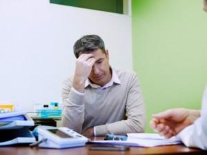 Po stuburo traumos – dažnas šlapinimasis