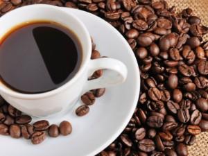 Saikingai geriama kava naudinga sveikatai