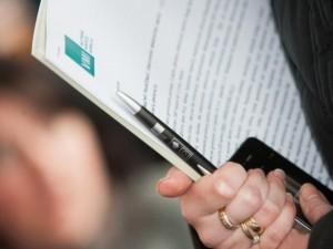 Teisme - VMI pergalė prieš farmacijos įmonę
