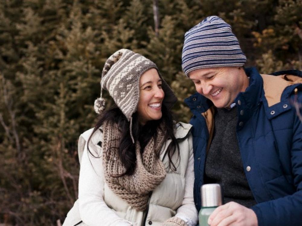 Dėl juoko – geresnė sveikata