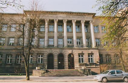 """Ekslibrisų paroda """"Lietuvos medicina. 2014"""""""