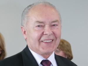 """Prof. Antanas Norkus: """"Brangiausiai kainuoja diabeto komplikacijų gydymas"""""""