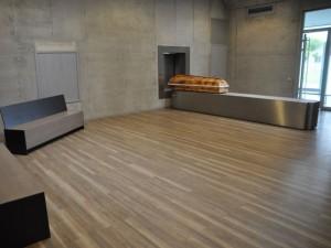 Seimas svarstys siūlymą tikslinti žmonių palaikų kremavimo tvarką