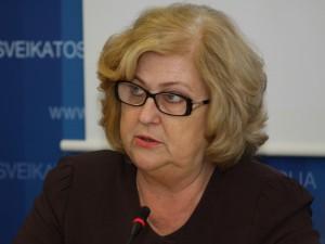 Dirbtiniam apvaisinimui numatyta 3 mln. litų, bet būtinas įstatymas