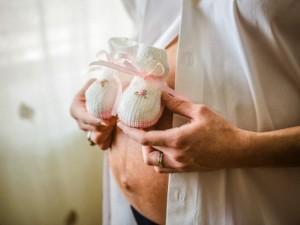 Vyresnių tėvų vaikai sveikesni