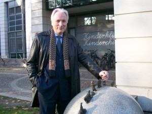 """Profesorius Arūnas Valiulis: """"Matau gerus ketinimus, bet keistą rezultatą"""""""