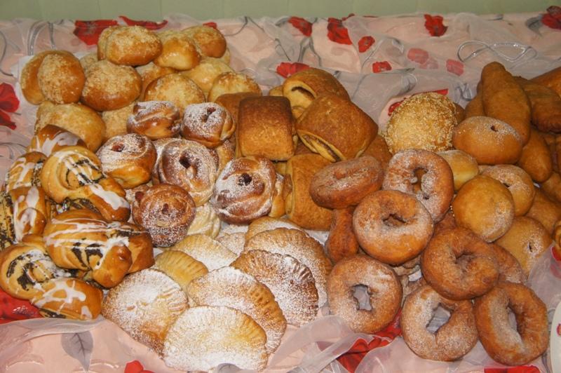 Pavojaus varpai lietuviams: kokią grėsmę kelią transriebalai maiste