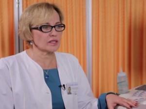 Gydytoja Gražina Bogdanskienė: pagalbinio apvaisinimo įstatymą priimti trukdo politikai ir Bažnyčia