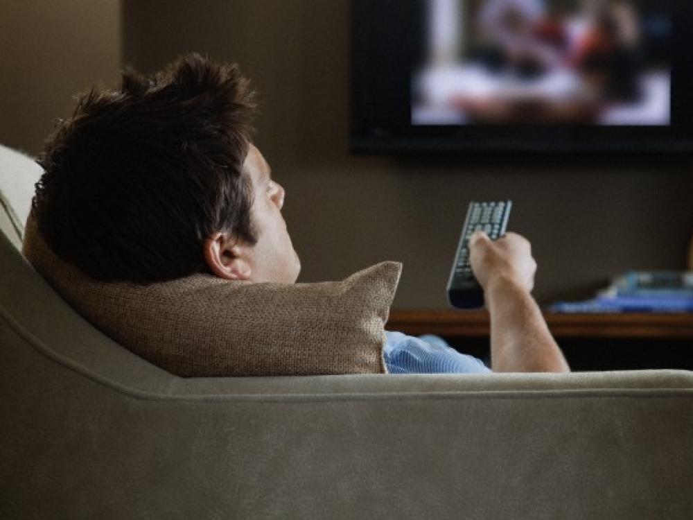 Šokiruojanti statistika: 5 faktai apie vyrų sveikatą