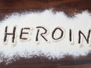 Kanados medikai narkomanus gydys heroinu