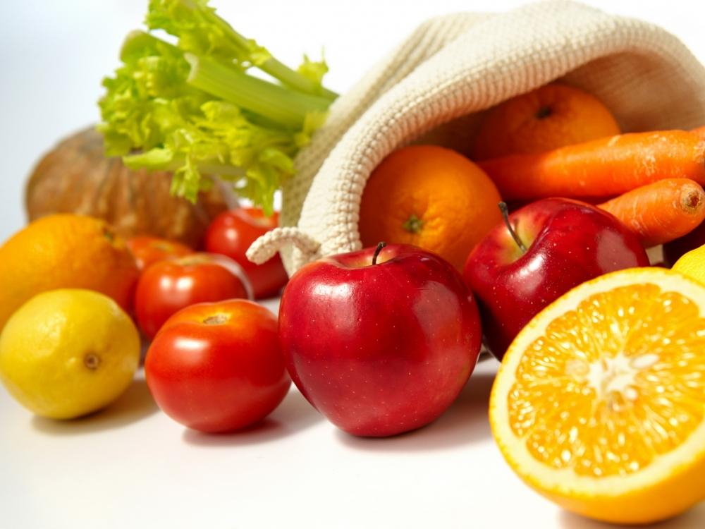 Mityba pasninko metu: kaip nesuklysti ir nepakenkti sveikatai?