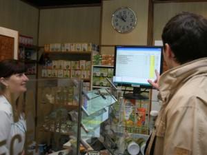 VLK: gydo ne pakuotė, o vaisto veiklioji medžiaga