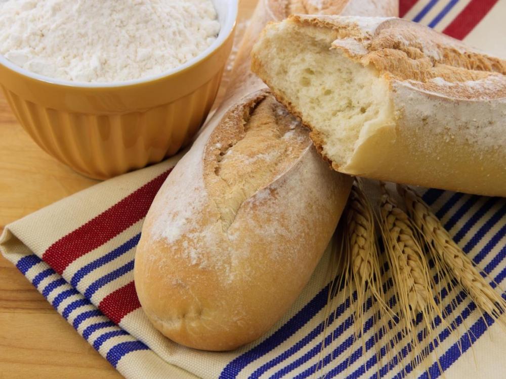Celiakija: kasdieniai mitybos sunkumai