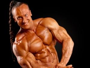 """Andrius Pauliukevičius: """"Esu priverstas visą likusį gyvenimą gyventi sveikai"""""""