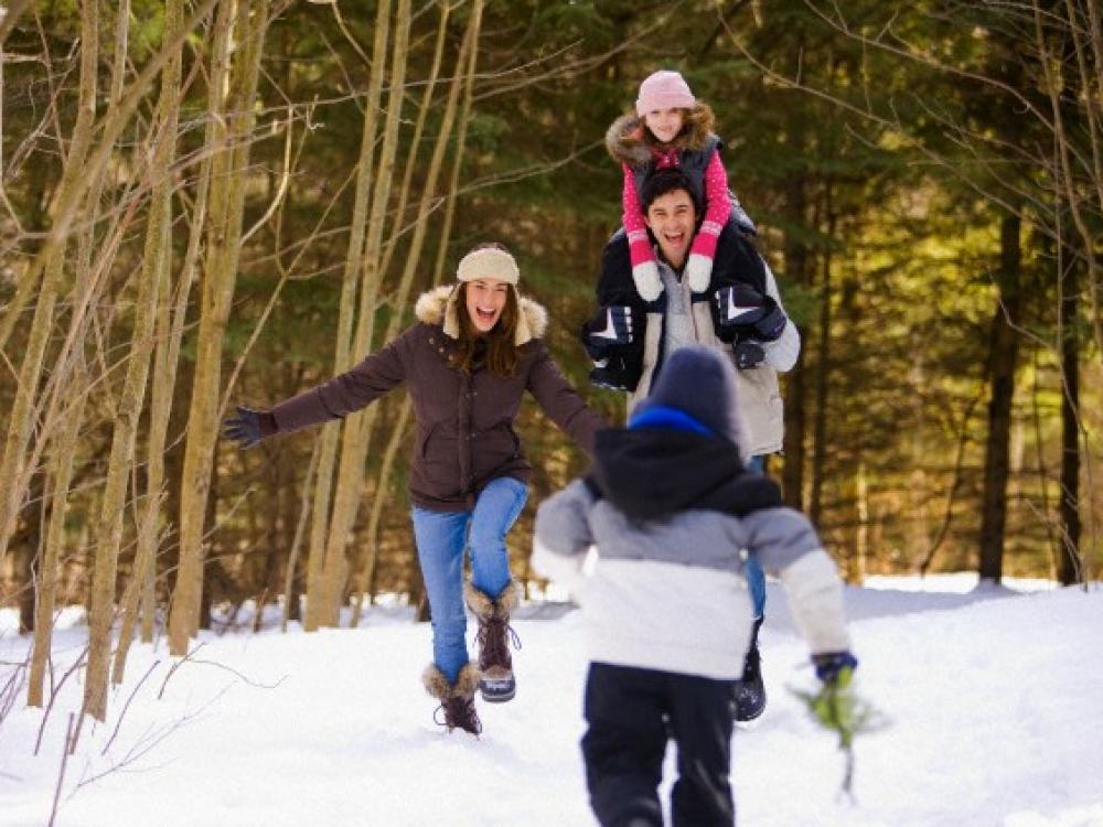 Patarimai, kaip sustiprinti imunitetą ir išvengti peršalimo ligų