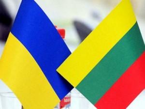 Vyriausybė iš rezervo skyrė dar 151 tūkstančių litų už ukrainiečių gydymą
