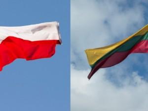 VLK ir Lenkijos ligonių kasų atstovai aptarė dvišalį bendradarbiavimą