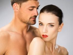 Seksualinis nesuderinamumas: realus ar išgalvotas