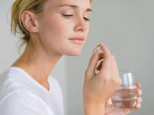 Maisto papildų vartojimas: klaidos, kurių galima išvengti