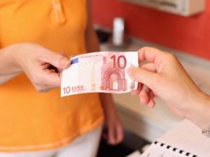 Pasitikome eurą: kas žmonėms kelia stresą?