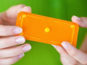 Europos Komisija: skubiai kontracepcijai recepto nereikia