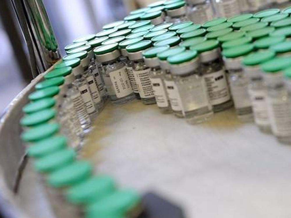 Interviu su buvusiu vakcinų kūrėju: Skiepai mitai ir realybė