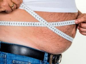 Amerikiečiai sukūrė implantą, gelbstintį nuo nutukimo