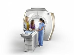Moderniausias Lietuvoje magnetinio rezonanso tomografas – naujos galimybės pacientams ir gydytojams