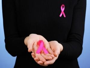 Minima gimdos kaklelio vėžio prevencijos savaitė