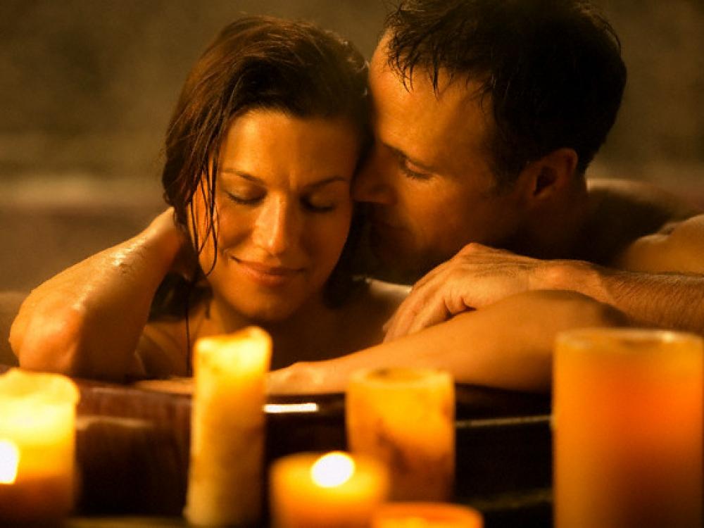 Moterys be romantikos – ne moterys?