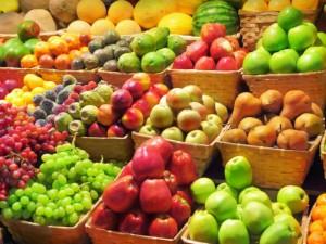4 naudingi žiemos vaisiai