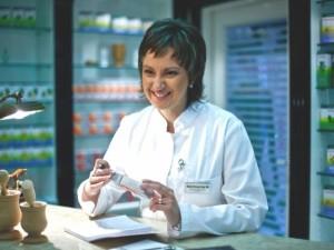 """Farmacinės rūpybos ekspertė: """"Lietuvos vaistininkai pasiruošę išplėsti paslaugų spektrą"""""""