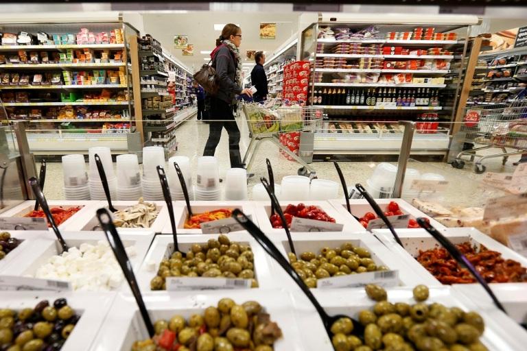 Ant vartotojų stalo nepateko daugiau kaip 2 tūkstančiai tonų nesaugių ar nekokybiškų produktų