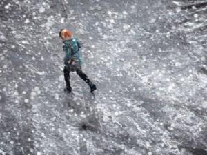 Kaip orai veikia sveikatą?