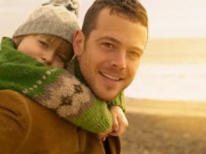 Didžiausia vaikų auklėjimo klaida – dvigubi standartai