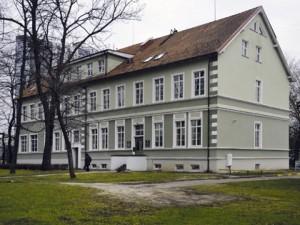 Klaipėdos psichikos sveikatos centras: didžiausia tokio tipo įstaiga Lietuvoje