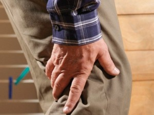 Sumušimams gydyti – ledas, vaistai, tepalai