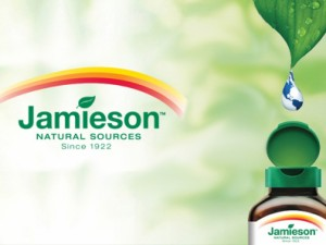 """Iš prekybos savanoriškai išimami maisto papildai """"Jamieson Arthrivim gliukozaminas, chondroitinas, MSM ir hialurono rūgštis"""""""