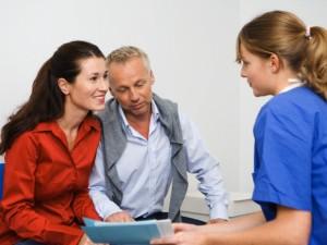 Vyrų lytine sveikata dažnai rūpinasi moterys