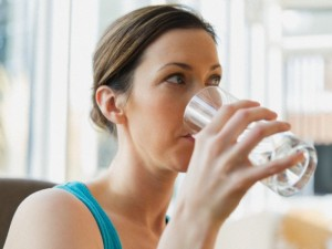 Sveikos mitybos mitai: svarbiausia - saikas