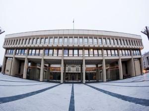 Seime su Norvegijos teisininkais bus diskutuojama apie vaiko teisių apsaugą