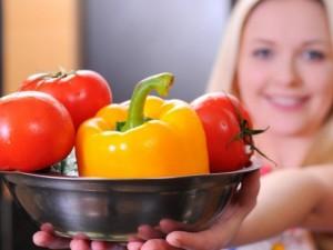 Požiūris į sveikatą – trumparegiškas